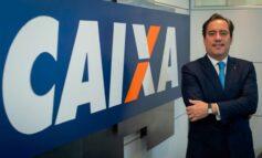 Caixa Econômica anuncia que fará concurso público com 10 mil vagas; confira