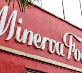 Minerva Foods abre 133 vagas de emprego em Rolim de Moura/RO