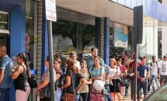 Caixa Econômica desrespeita clientes e prefeito de Cacoal diz romperá contratos se o problema não for resolvido