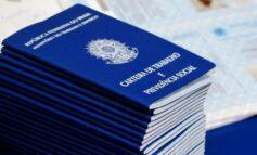 Sine Estadual oferta mais de 350 vagas de emprego em nove municípios de Rondônia