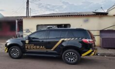 'AMAZONIA.COM': PF faz operação contra venda ilegal de terras públicas pelo Facebook