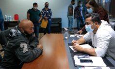 Ji-Paraná: Gabinete de porta aberta todas as quintas para ouvir demandas da população