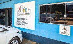 SEMUSA atenta aos casos de mão-pé-boca em crianças no município