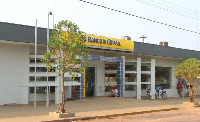 Concurso do Banco do Brasil tem inscrições prorrogadas para 137 vagas em Rondônia