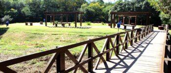 Senador Acir Gurgacz destina cerca de R$ 1 milhão em emenda para obras de melhorias no Parque Ecológico