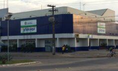 Sine de Ji-Paraná oferta vagas de emprego nesta sexta-feira (16)