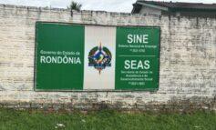Estelionatário com currículos do SINE aplica golpes em pessoas que buscam emprego em Rondônia