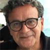 Robson Oliveira